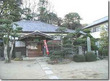 shinzoin01[1].jpg